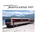 traincorse.net